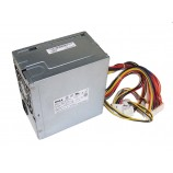 Dell GD278 420W NPS-420AB A POWER SUPPLY POWEREDGE 800 830 840 420