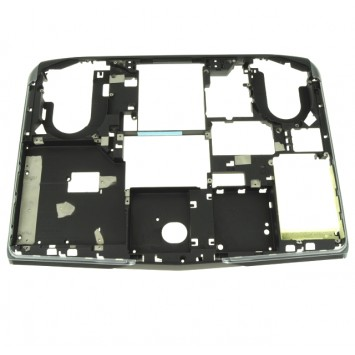Alienware 17 R1 Laptop Bottom Base CoverAssembly ODD Slot AMOUJ000B20 0GXRRC