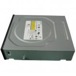 Dell 16X SATA DVD-ROM Drive DH-16D5S 0H345R H345R Optiplex Precision Studio 428C