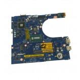 Dell Inspiron 15 5558 5758 Motherboard Integrated Intel Core i5-5250U 1.60GHz Processor SR26C 0H3T7K