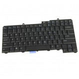 Dell Latitude D510 Inspiron 6000 Keyboard 0H5639 H5639