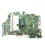 Dell Inspiron 13 7347 Motherboard Integrated Intel Core i3-4010U CPU 1.70GHz H5R4P 0H5R4P