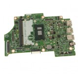 Dell Inspiron 13 7000 7359 I7-6500U LAPTOP MOTHERBOARD CN-0H8C9M