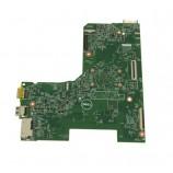 Dell Inspiron 14 3451 15 3551 Motherboard Intel Mobile Celeron N2840 2.67GHz Dual Core Processor H9V44