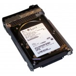 Fujitsu 300GB 10K Ultra 320 SCSI HDD MAW3300NC P/N: CA06550-B40300DL HC490
