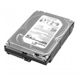 Dell 3TB 7.2K RPM SATA 3.5