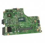 Dell Inspiron 3542 Intel Motherboard w/ I3-4005U CN-0HHVFV HHVFV
