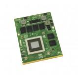 Dell Graphics Video Card GTX 770M GTX770 3GB GDDR5 MXM 3.0 N14E-GS-A1 0HW6C9