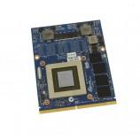 Alienware M17x R5 M18x R3 Alienware 15 R1 17 R1 R2 18 R1 Nvidia GeForce GTX 860M GDDR5 2GB MXM 3.0 Video Graphics Memory 0J0M0K N15P-GX-B-A2 7MPRN