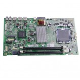 Dell Inspiron ONE 19 INTEL MOTHERBOARD SYSTEM BOARD J190T 0J190T