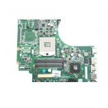 Dell Inspiron Mini 10 Main Board (Motherboard) CN-0J312T J312T