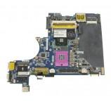 Dell Latitude E6400 Intel Motherboard 0J470N LA-3805P J470N