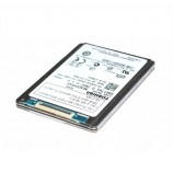 Dell Toshiba MK8009GAH 80GB 4200 RPM 1.8 Hard Drive 0JN526 JN526
