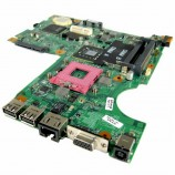 Dell Inspiron 1440 Intel GM45 Replacement Motherboard Dell K137P