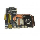Alienware M11x Series Intel DDR3 Laptop Motherboard NAP00 LA-5811P CN-0K1PWV K1PWV