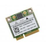 Dell DW1501 Mini Pci Wireless WLAN Wifi Card K5Y6D
