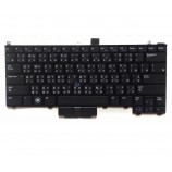 Dell Latitude E4310 keyboard Chinese Version KCYV8