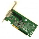 Dell DVI Card Sil-1364A ADD2-N PCIe Video card KH276 0KH276