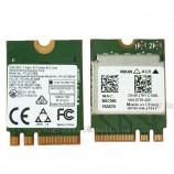 Dell Inspiron 14 3452 15 3552 RTL8723BE DW1801 WLAN Wifi 802.11 b/g/n Mini PCI-e Bluetooth 0KJTH7