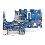 Alienware M14x R1 Intel s989 GT 555M Motherboard KNF1T LA-6801P