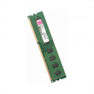 Kingston 2GB DIMM 1333 MHz PC3-10600 DDR3 Memory (KP223C-ELD)