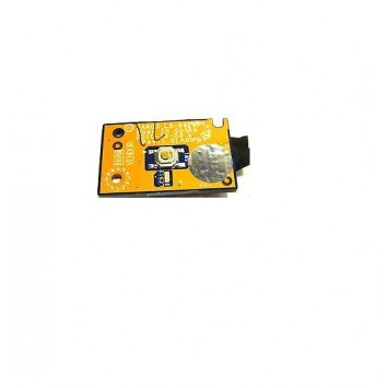 Alienware M17xR3 R4 Laptop Power Button Board LS-6609P without cable 7XD6N 07XD6N
