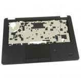 Dell Latitude E7250 Palmrest Touchpad Assembly Fingerprint Reader - M081X