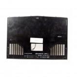 Alienware M14X R1 R2 Bottom Base Door Cover 0M13PC M13PC