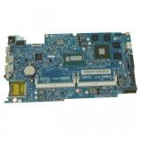 Dell Inspiron 15 7537 Motherboard W/ INTEL i5-4200U NVIDIA GT750M 2GB M1FGY