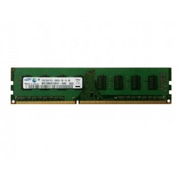 Samsung 2GB DDR3 1333mhz PC3-10600U Desktop RAM M378B5673EH1-CH9