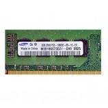 Samsung 2GB M393B5673DZ1-CH9 PC3-10600R REGISTERED ECC DDR3-1333 MEMORY MODULE
