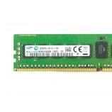 Samsung 8GB 2rx8 PC4-2133P RE0 10 MB1 M393A1G43DB0-CPB2Q S
