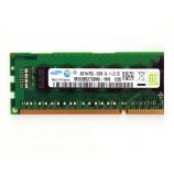 Samsung M393B5270DH0-YH9 4GB PC3L-10600R ECC REGMemory Module
