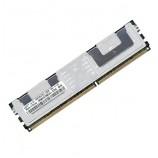 Samsung 2GB 2Rx4 PC2-5300F DDR2-667 FULLY BUFFERED ECC MEMORY M395T5750EZ4-CE65