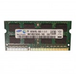 Samsung 4GB PC3-12800-11 DDR3 Laptop Memory Module M471B5273DH0-YK0