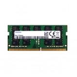 Samsung 8GB 2RX8 PC4-2133P-TG0-10 DDR4-2133 SODIMM 8GB/512Mx8 ECC CL15 Notebook Memory M474A1G43DB0-CPBQ