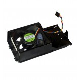 Dell 0M6792 U7581 Optiplex GX280 520 620 Cooling Fan Fan Sunon PMD1209PLB1-A
