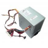 Dell M8806 305 WATT POWER SUPPLY FOR OPTIPLEX GX620 MT