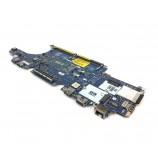 Dell Latitude E5450 Motherboard w/ i5-4310U 2.0GHZ P/N 0MD90N