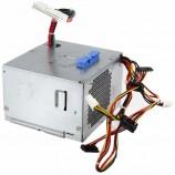 Dell 305 Watt Power Supply Optiplex GX745 330/775 MH495