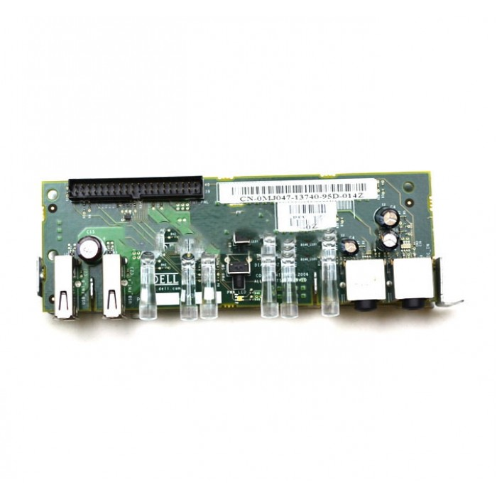 DELL INSPIRON 5150 ETHERNET CONTROLLER DRIVER FOR MAC