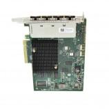 Dell LSI SAS 9201-16E 6Gb SAS Card MJFDP