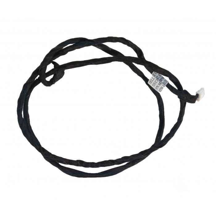 Malaysia Dell Inspiron One 23052310 Webcam Cable Mp 00008680 000
