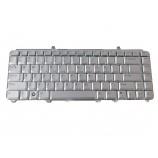 Dell Inspiron 1420 1421 1520 1525 1526 1540 CHINESE Keyboard Assembly MU196