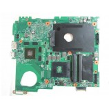 Dell Inspiron 15R (N5110) Motherboard System Board with Discrete Nvidia Video MWXPK