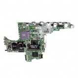 Dell Latitude D830 Laptop Motherboard 0MY199 MY199 with Intel Integrated Video