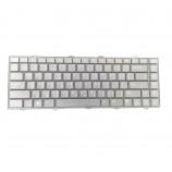 Dell XPS 14 L401x XPS 15 L501X 0KMP3 keyboard Thai black Backlit N2MCY