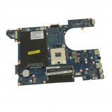 Dell Inspiron 15R (5520) Motherboard System Board with Integrated Intel Graphics 0N35X3