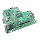 Dell Inspiron 3441 5748 Motherboard Integrated Intel Pentium 3558U 1.70GHz Processor N4C2G
