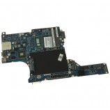 Dell Latitude E5440 Laptop Motherboard Intel i7-4600U 2.1GHz nVidia NR2XX 0NR2XX